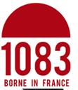 http://www.1083.fr/jeans.html