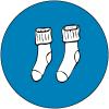 Chaussettes et accessoires